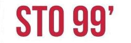 Лого СТО Буча 99